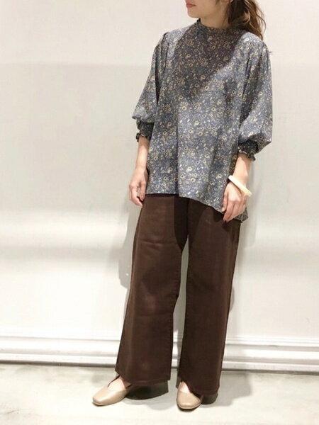SHARE PARKのコーディネートを紹介します。|Rakuten Fashion(楽天ファッション/旧楽天ブランドアベニュー)39202