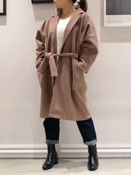 SHARE PARKのコーディネートを紹介します。 Rakuten Fashion(楽天ファッション/旧楽天ブランドアベニュー)41261