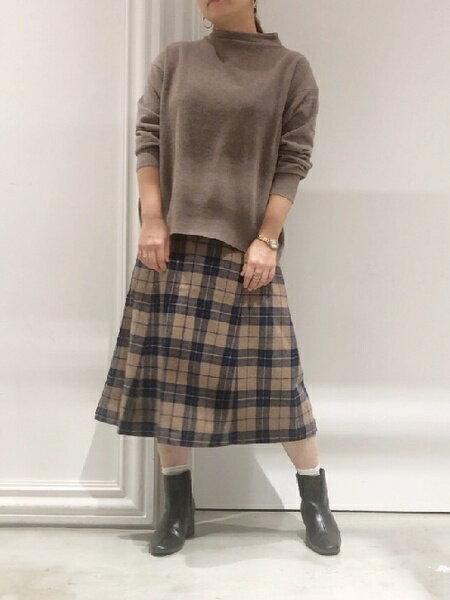 SHARE PARKのコーディネートを紹介します。|Rakuten Fashion(楽天ファッション/旧楽天ブランドアベニュー)41458