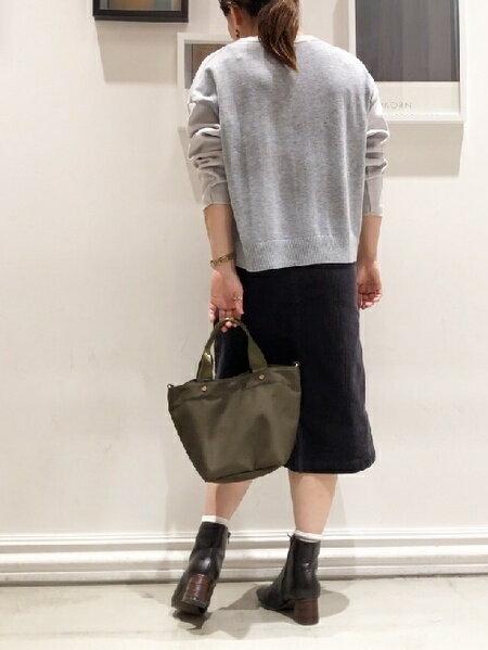 SHARE PARKのコーディネートを紹介します。 Rakuten Fashion(楽天ファッション/旧楽天ブランドアベニュー)42656