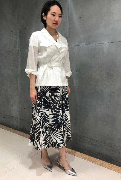 LAUTREAMONTのコーディネートを紹介します。 Rakuten Fashion(楽天ファッション/旧楽天ブランドアベニュー)34415