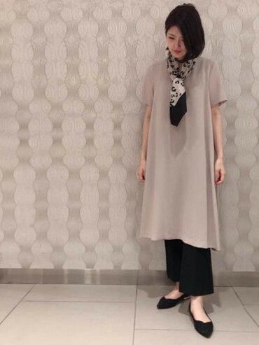 Rakuten Fashionのコーディネート(2019/08/23)