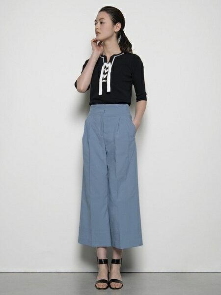 EPOCA THE SHOPのコーディネートを紹介します。|Rakuten Fashion(楽天ファッション/旧楽天ブランドアベニュー)36068