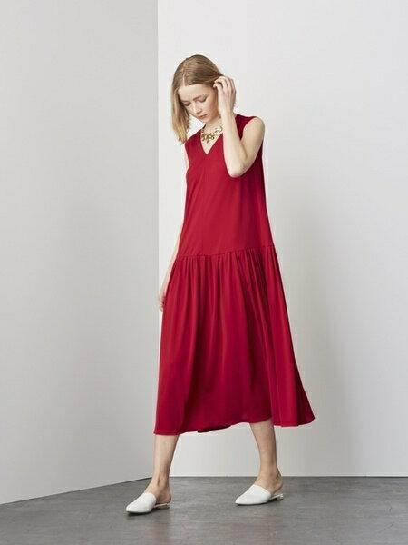 EPOCA THE SHOPのコーディネートを紹介します。 Rakuten Fashion(楽天ファッション/旧楽天ブランドアベニュー)36093