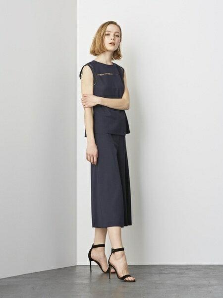 EPOCA THE SHOPのコーディネートを紹介します。|Rakuten Fashion(楽天ファッション/旧楽天ブランドアベニュー)36094