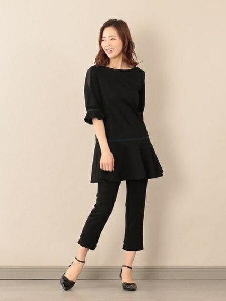 TO BE CHICのコーディネートを紹介します。|Rakuten Fashion(楽天ファッション/旧楽天ブランドアベニュー)37744