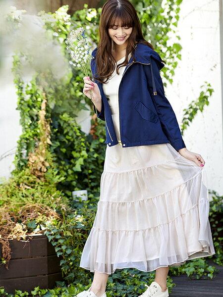 PATTERN fionaのコーディネートを紹介します。|Rakuten Fashion(楽天ファッション/旧楽天ブランドアベニュー)34748
