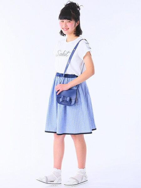 組曲のコーディネートを紹介します。|Rakuten Fashion(楽天ファッション/旧楽天ブランドアベニュー)34853