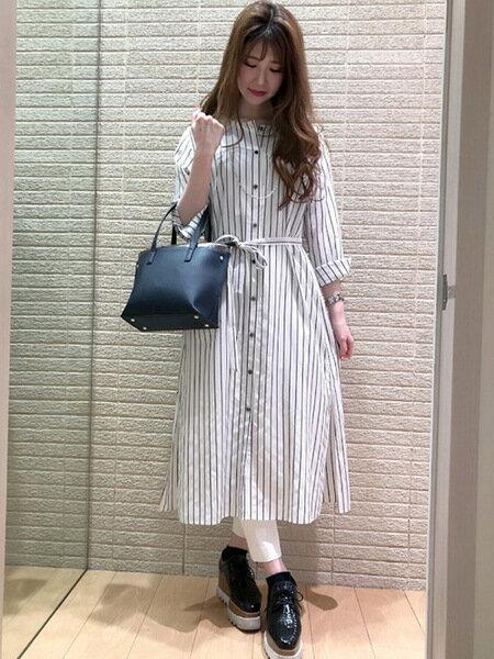 Laf…のコーディネートを紹介します。|Rakuten Fashion(楽天ファッション/旧楽天ブランドアベニュー)35112