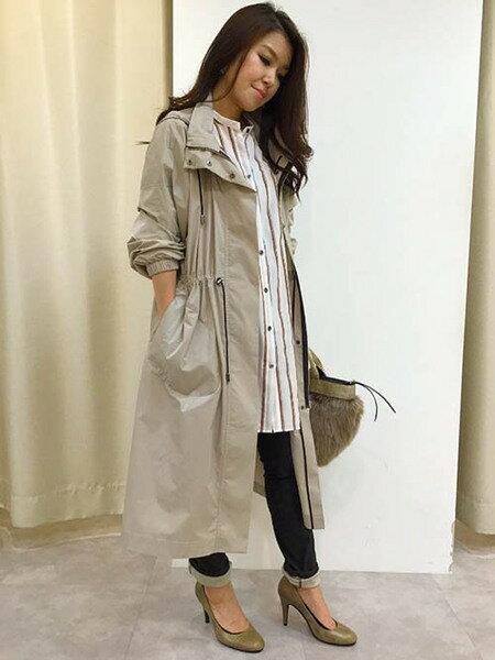 Laf…のコーディネートを紹介します。|Rakuten Fashion(楽天ファッション/旧楽天ブランドアベニュー)38599