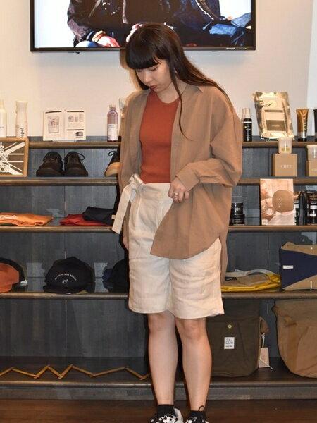 WORK NOT WORKのコーディネートを紹介します。 Rakuten Fashion(楽天ファッション/旧楽天ブランドアベニュー)35452