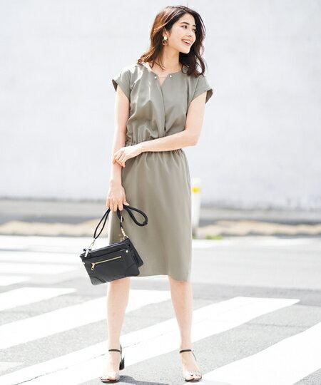 a.v.vのコーディネートを紹介します。|Rakuten Fashion(楽天ファッション/旧楽天ブランドアベニュー)36876