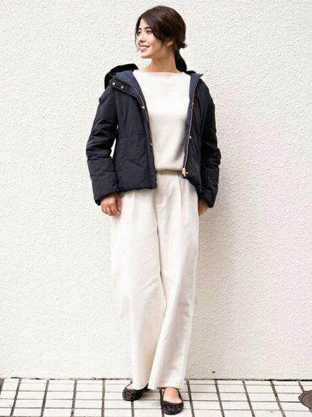 a.v.vのコーディネートを紹介します。|Rakuten Fashion(楽天ファッション/旧楽天ブランドアベニュー)42012