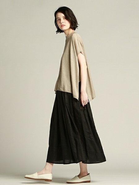 Paodeloのコーディネートを紹介します。|Rakuten Fashion(楽天ファッション/旧楽天ブランドアベニュー)38390