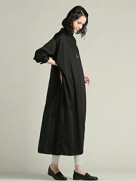 Paodeloのワッフル編みレギンスパンツを使ったコーディネートを紹介します。|Rakuten Fashion(楽天ファッション/旧楽天ブランドアベニュー)40344