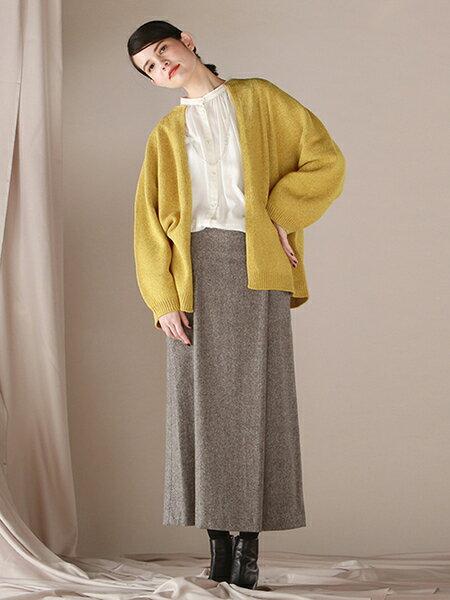 Paodeloのコーディネートを紹介します。 Rakuten Fashion(楽天ファッション/旧楽天ブランドアベニュー)42468