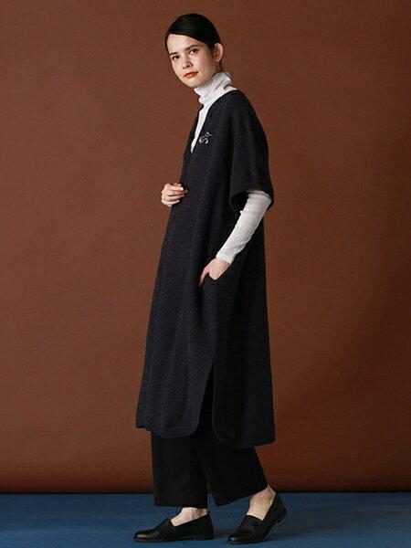 Paodeloのコーディネートを紹介します。|Rakuten Fashion(楽天ファッション/旧楽天ブランドアベニュー)43265