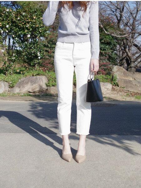 AmiAmiのコーディネートを紹介します。|Rakuten Fashion(楽天ファッション/旧楽天ブランドアベニュー)39932