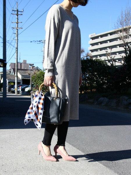 AmiAmiのコーディネートを紹介します。|Rakuten Fashion(楽天ファッション/旧楽天ブランドアベニュー)40118