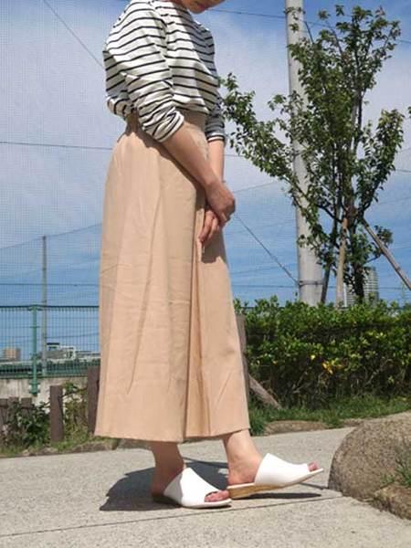 Esmeraldaのコーディネートを紹介します。|Rakuten Fashion(楽天ファッション/旧楽天ブランドアベニュー)38442