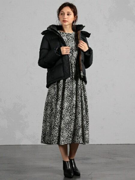 BEAMS LIGHTSのコーディネートを紹介します。|Rakuten Fashion(楽天ファッション/旧楽天ブランドアベニュー)38662