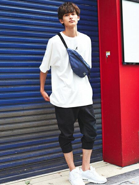 Rocky Monroeのコーディネートを紹介します。|Rakuten Fashion(楽天ファッション/旧楽天ブランドアベニュー)38878