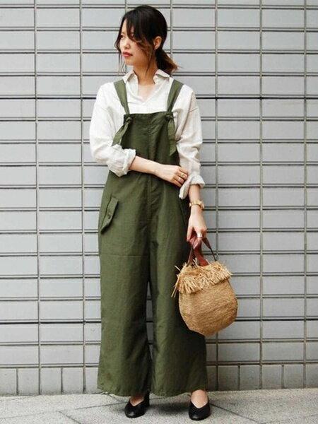 Johnbull Private laboのコーディネートを紹介します。|Rakuten Fashion(楽天ファッション/旧楽天ブランドアベニュー)39037