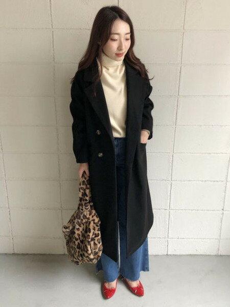 Bou Jeloudのコーディネートを紹介します。|Rakuten Fashion(楽天ファッション/旧楽天ブランドアベニュー)41697