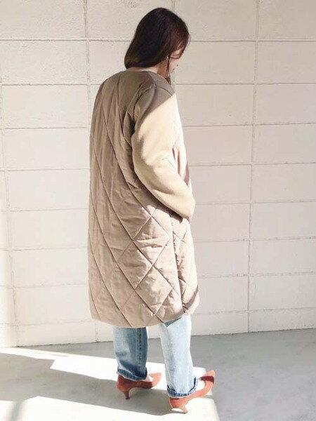 Bou Jeloudのコーディネートを紹介します。 Rakuten Fashion(楽天ファッション/旧楽天ブランドアベニュー)43575