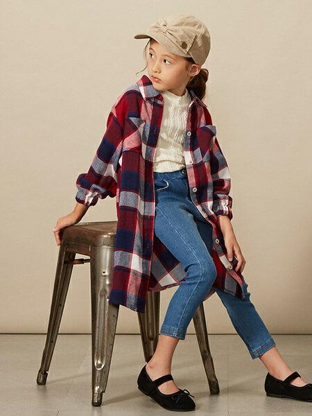 F.O.Online Storeのコーディネートを紹介します。|Rakuten Fashion(楽天ファッション/旧楽天ブランドアベニュー)39721
