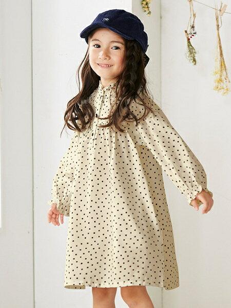 F.O.Online Storeのコーディネートを紹介します。|Rakuten Fashion(楽天ファッション/旧楽天ブランドアベニュー)40811