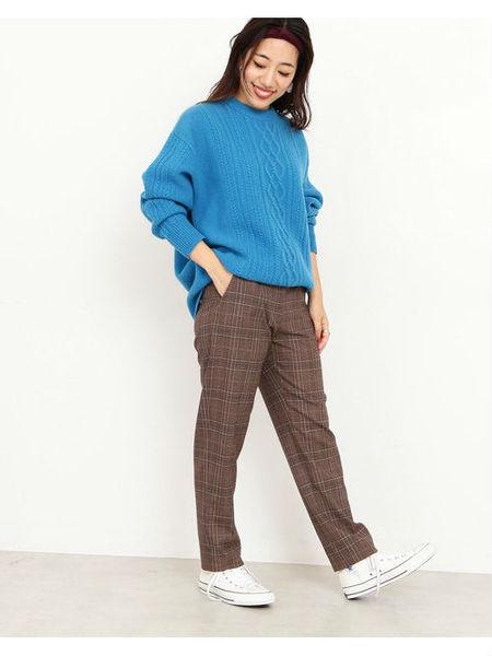 N. Natural Beauty Basic*のコーディネートを紹介します。|Rakuten Fashion(楽天ファッション/旧楽天ブランドアベニュー)40528