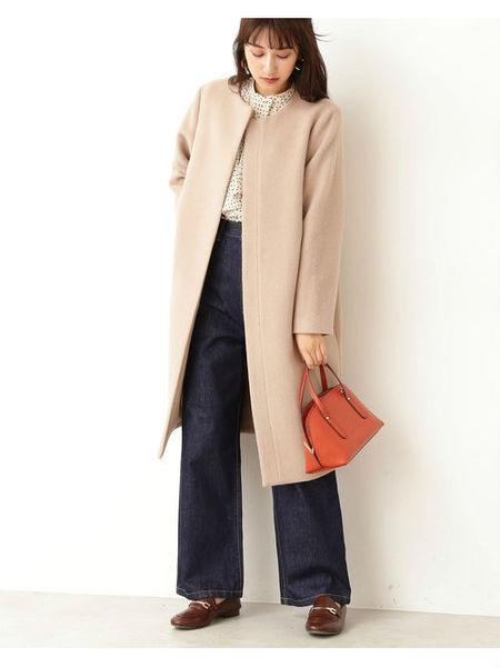 N. Natural Beauty Basic*のコーディネートを紹介します。|Rakuten Fashion(楽天ファッション/旧楽天ブランドアベニュー)43332