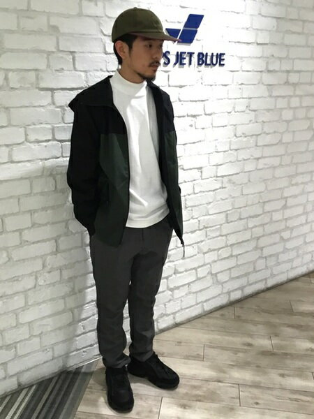 SHIPSのコーディネートを紹介します。|Rakuten Fashion(楽天ファッション/旧楽天ブランドアベニュー)40771