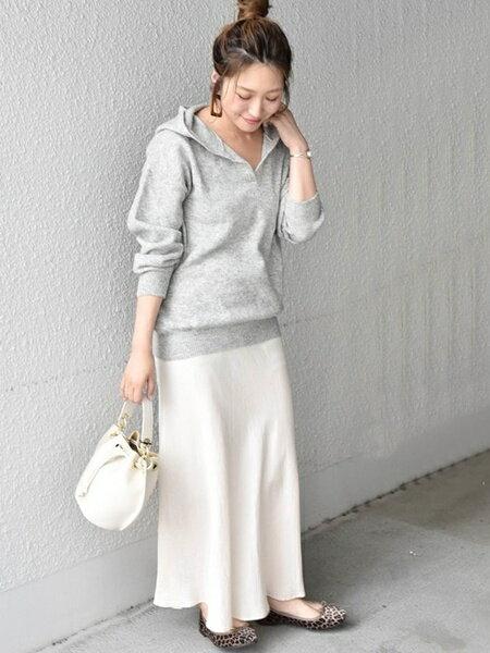 SHIPSのコーディネートを紹介します。 Rakuten Fashion(楽天ファッション/旧楽天ブランドアベニュー)40840