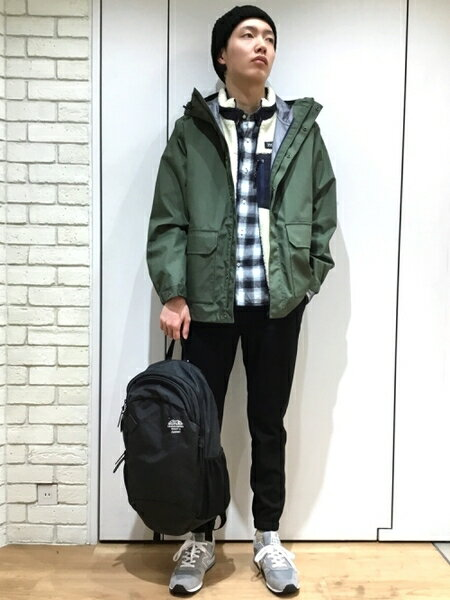 SHIPSのコーディネートを紹介します。|Rakuten Fashion(楽天ファッション/旧楽天ブランドアベニュー)42384
