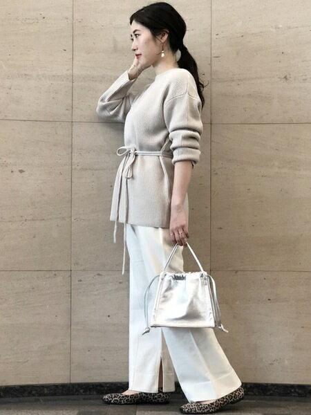 SHIPSのコーディネートを紹介します。 Rakuten Fashion(楽天ファッション/旧楽天ブランドアベニュー)43061
