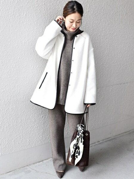 SHIPSのコーディネートを紹介します。|Rakuten Fashion(楽天ファッション/旧楽天ブランドアベニュー)43062