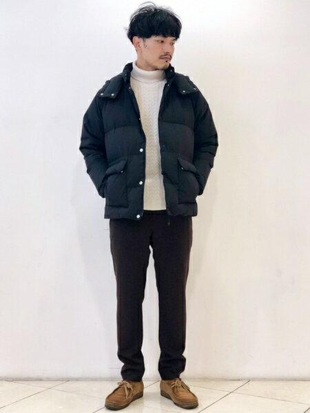 SHIPSのコーディネートを紹介します。|Rakuten Fashion(楽天ファッション/旧楽天ブランドアベニュー)43228