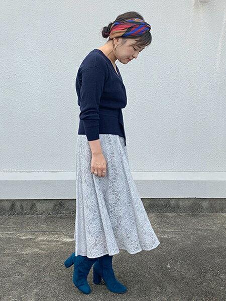 EUCLAIDのコーディネートを紹介します。|Rakuten Fashion(楽天ファッション/旧楽天ブランドアベニュー)41957
