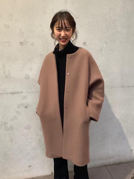URBAN RESEARCHのコーディネートを紹介します。|Rakuten Fashion(楽天ファッション/旧楽天ブランドアベニュー)1000043