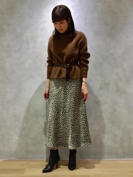 INED のコーディネートを紹介します。|Rakuten Fashion(楽天ファッション/旧楽天ブランドアベニュー)1000141