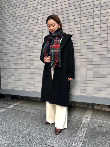 URBAN RESEARCHのコーディネートを紹介します。|Rakuten Fashion(楽天ファッション/旧楽天ブランドアベニュー)1000206