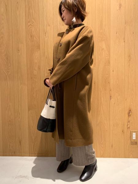 SHARE PARKのコーディネートを紹介します。 Rakuten Fashion(楽天ファッション/旧楽天ブランドアベニュー)1000225