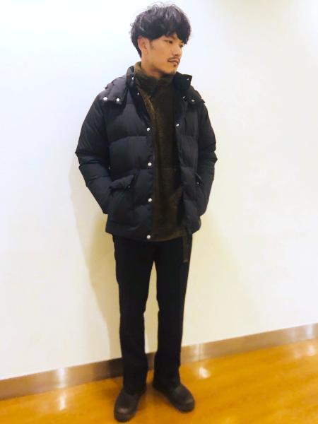 SHIPSのコーディネートを紹介します。|Rakuten Fashion(楽天ファッション/旧楽天ブランドアベニュー)1000267