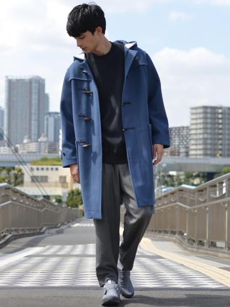 B:MING LIFE STORE by BEAMSのコーディネートを紹介します。|Rakuten Fashion(楽天ファッション/旧楽天ブランドアベニュー)1000430