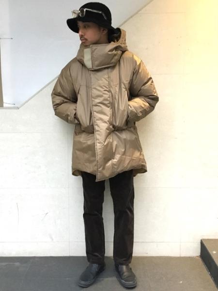 SHIPSのコーディネートを紹介します。|Rakuten Fashion(楽天ファッション/旧楽天ブランドアベニュー)1000480