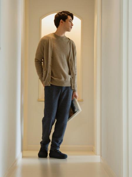 B:MING LIFE STORE by BEAMSのコーディネートを紹介します。|Rakuten Fashion(楽天ファッション/旧楽天ブランドアベニュー)1000353