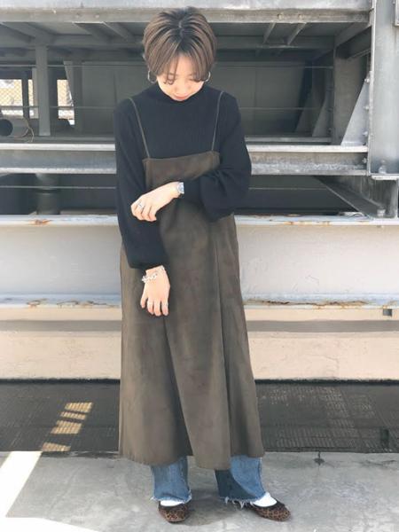 SHIPSのコーディネートを紹介します。|Rakuten Fashion(楽天ファッション/旧楽天ブランドアベニュー)1000492