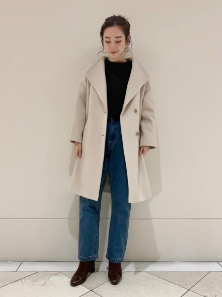 URBAN RESEARCHのコーディネートを紹介します。|Rakuten Fashion(楽天ファッション/旧楽天ブランドアベニュー)1000494